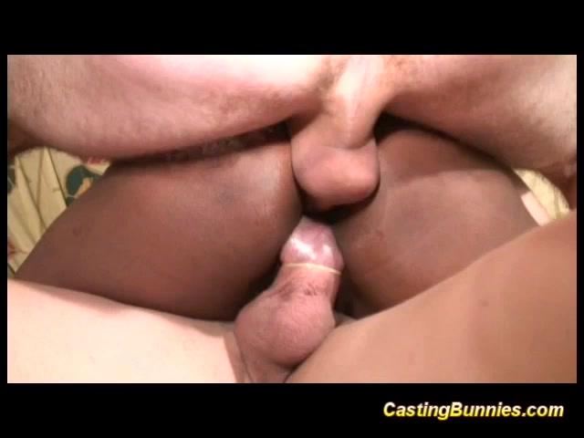 Heterosexual domestic partnership washington Porn clips