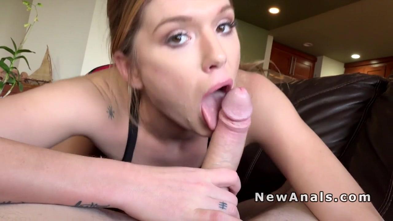 Porn archive Gim Girl Yoga Girl Sex