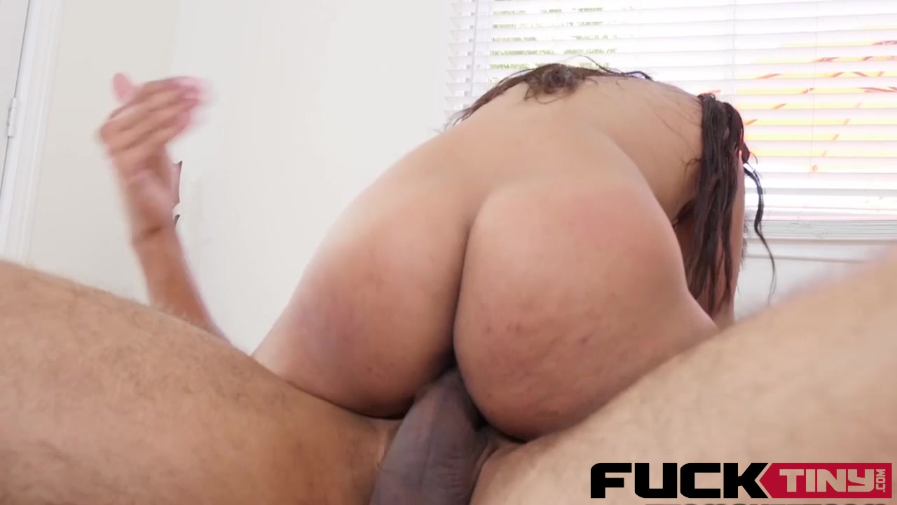 Adult archive Small latina porn gif