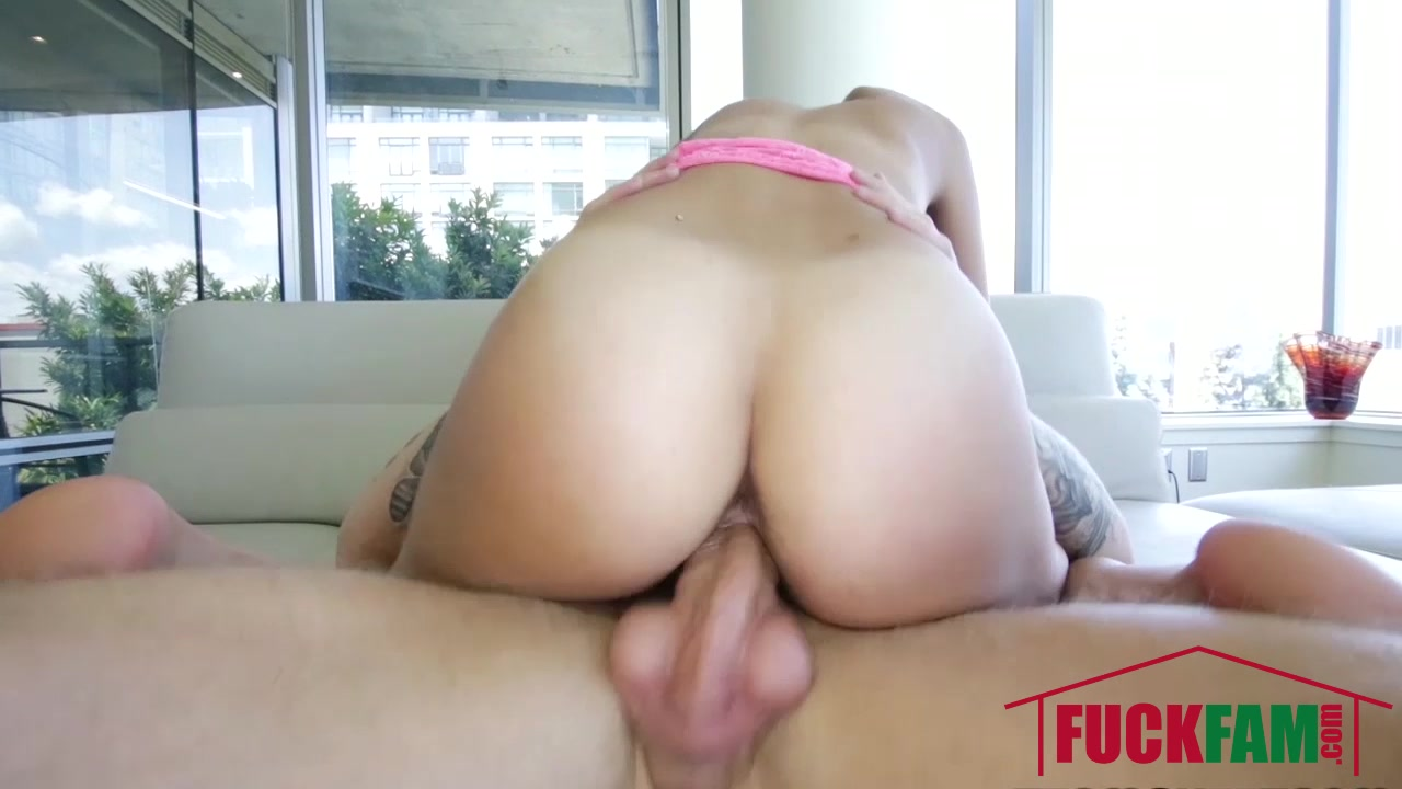 escort girl masseuse FuckBook Base