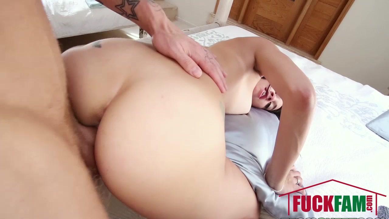 Porn tube Free tranny pantyhose films