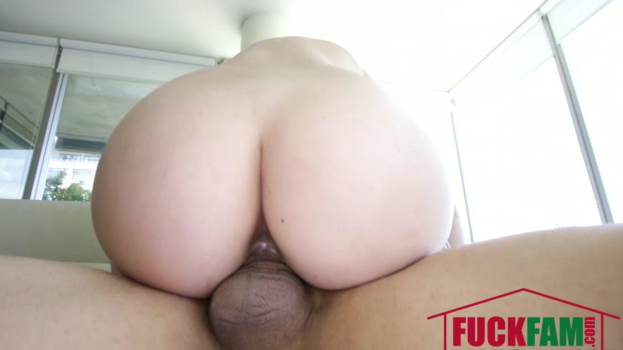 Interracial sex pics free pics Naked Porn tube