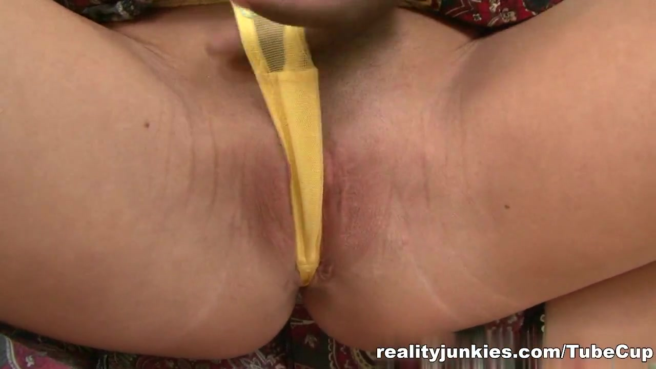 in your tummy Naked Galleries