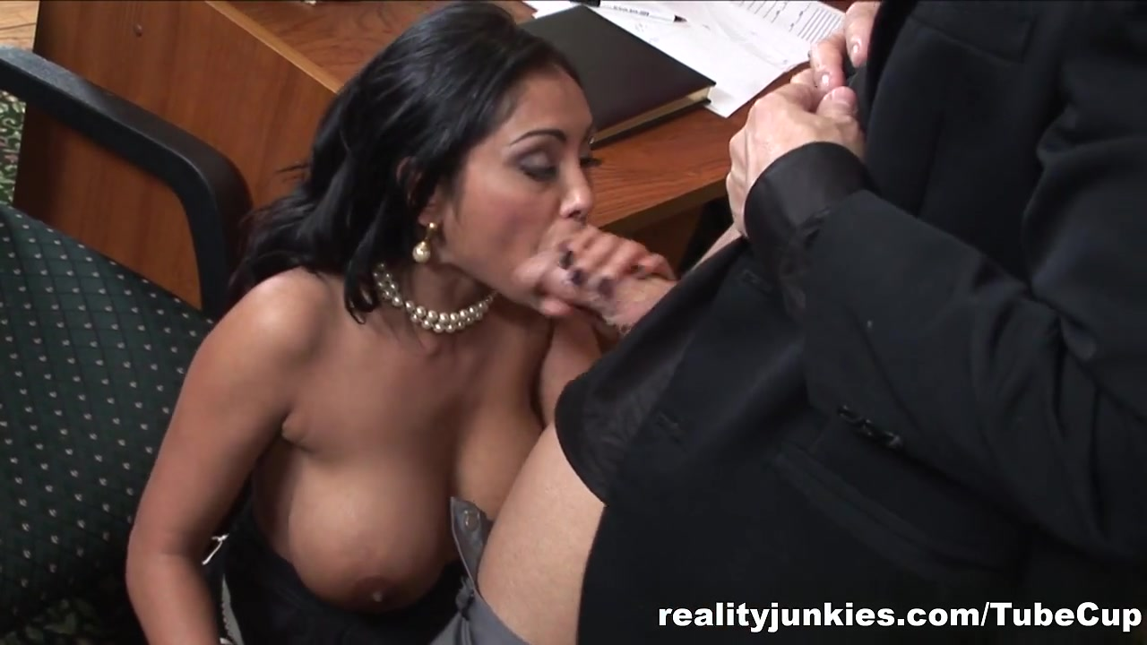 Ebony and ivory book Adult Videos