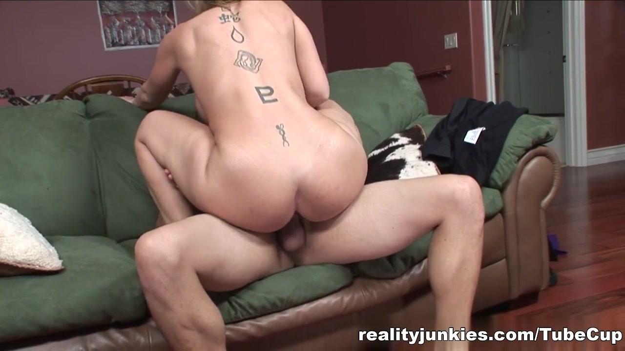 Izunia29 polish dating sympatia Porn pic