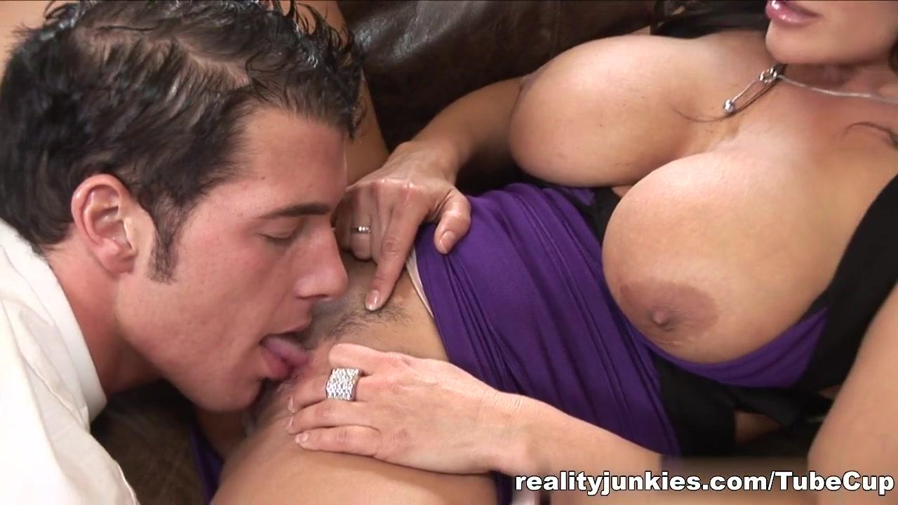 Hot Nude gallery Womens sucking mens erotic nipples