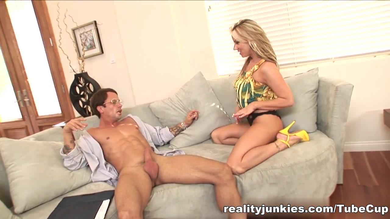 Creampie Hot Porn All porn pics