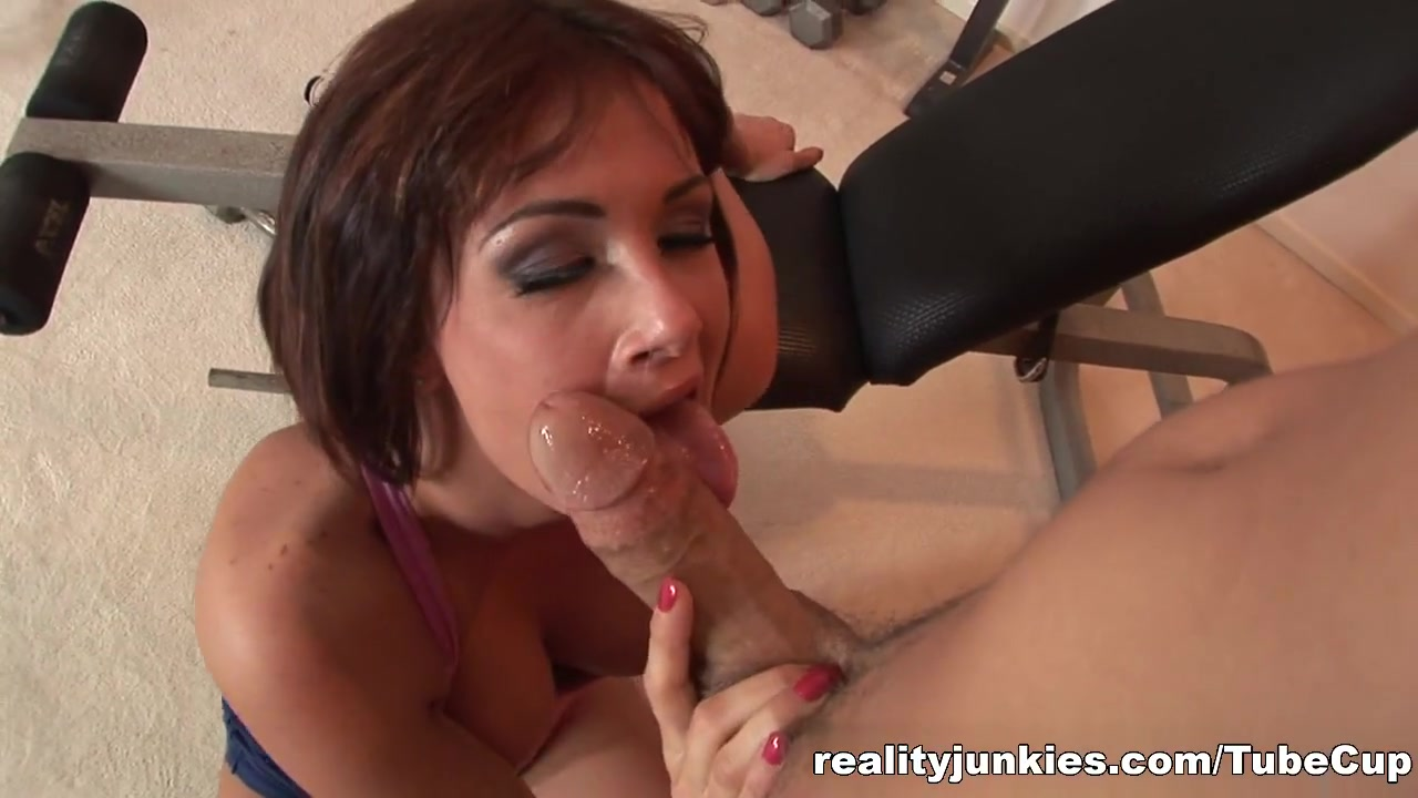 Adult sex Galleries Long play free porn tube streaming