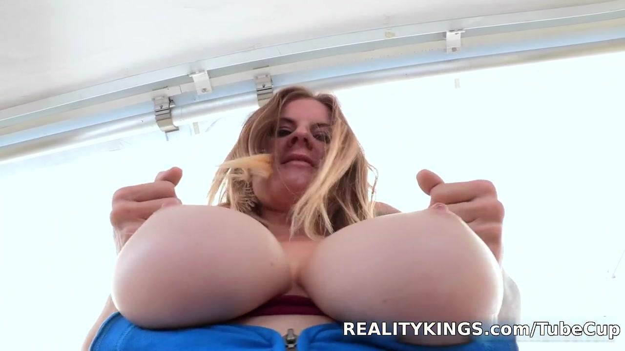 Porn tube Heterosexual version of grindr