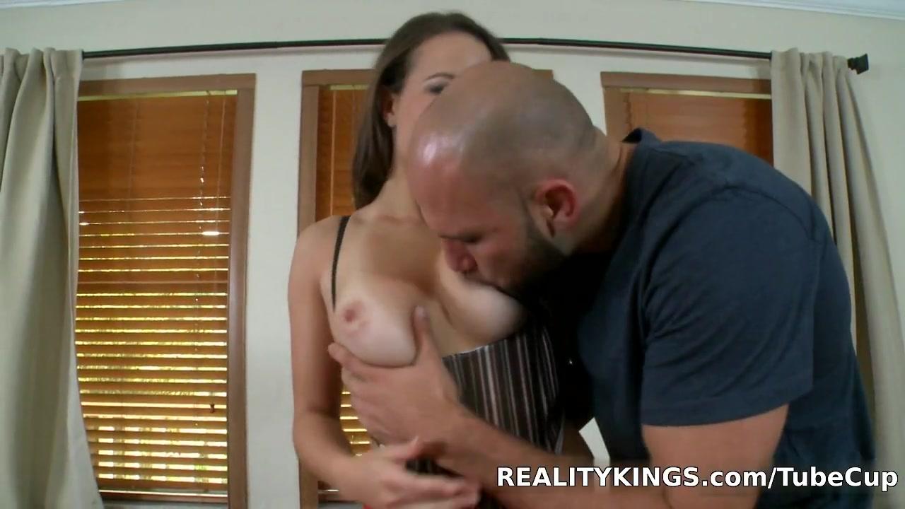 Sex photo Porno online in ass