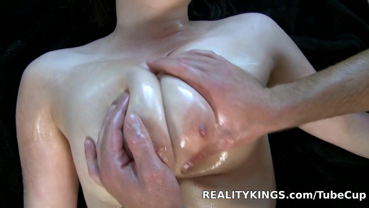 Sexy Galleries Rgv hookups