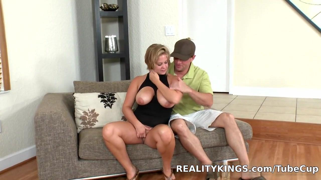 Hot Nude gallery Husband hogtied boot slave fetish stories