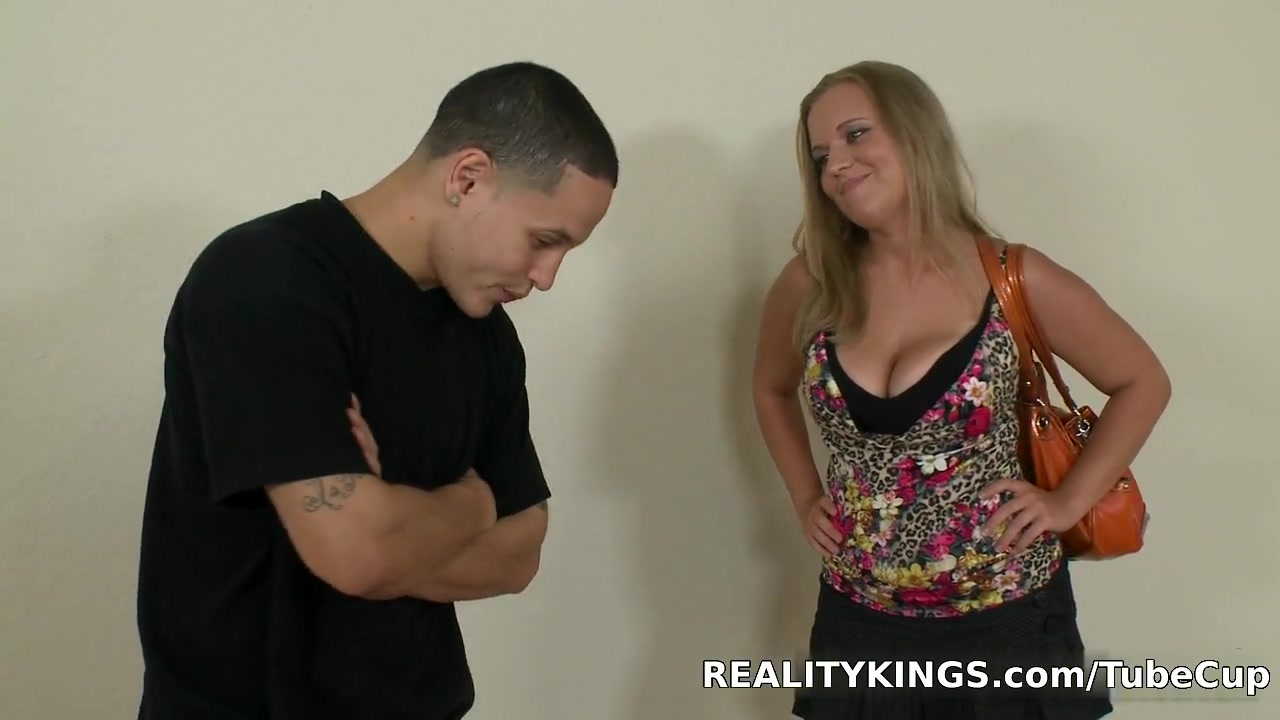 Excellent porn Asian schadenfraudenom fingering