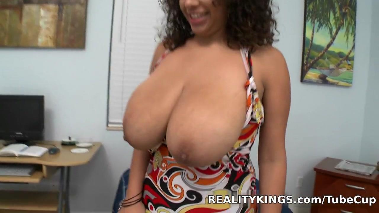 emo twink porn galleries Nude pics