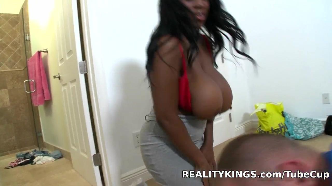 Pron Videos Best porn alexis texas
