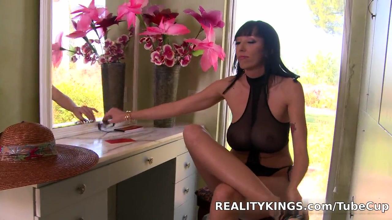 cala craves nude Porn tube
