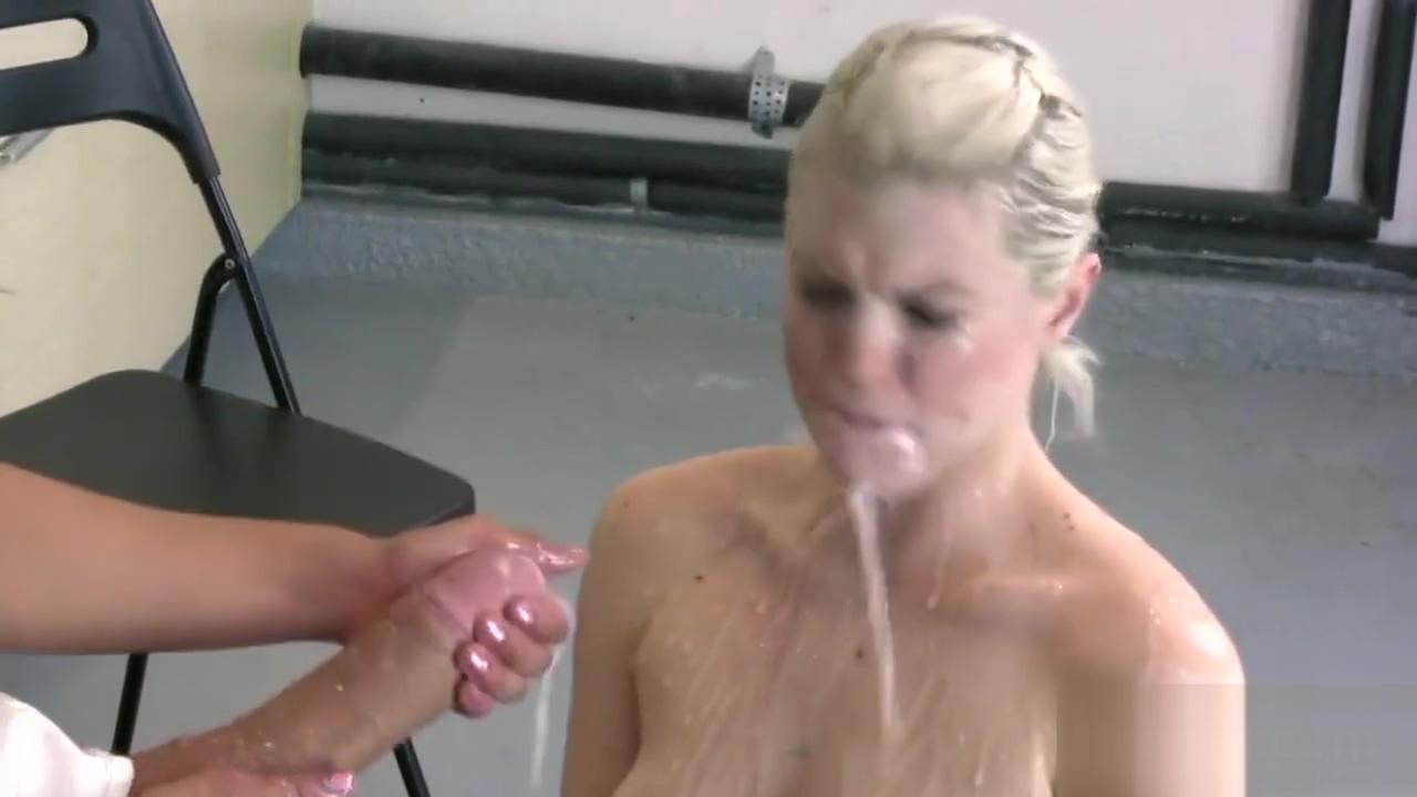 Wacky girls drill the biggest belt dicks and spray cream everywhere Ass hot sexy naked black girls nude