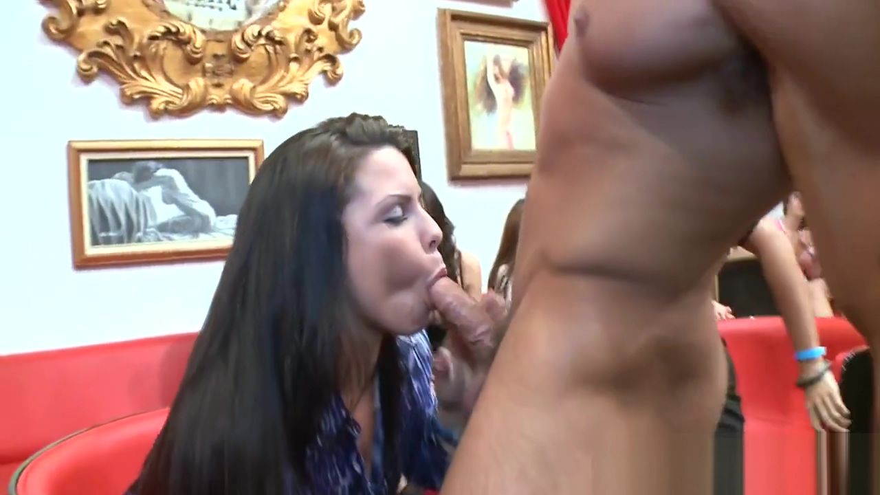 Cocks for sucking gia dimarco adult talk forum porn fan community