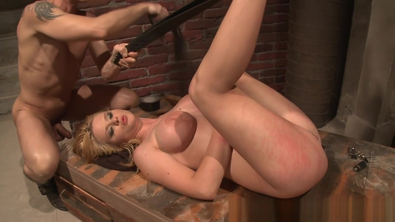 Euro beauty dominated by fat cock fuck porn furry porn