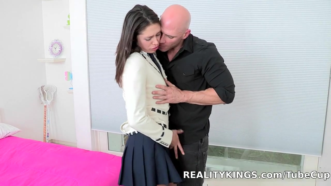 Naked Gallery Milf Video Anal