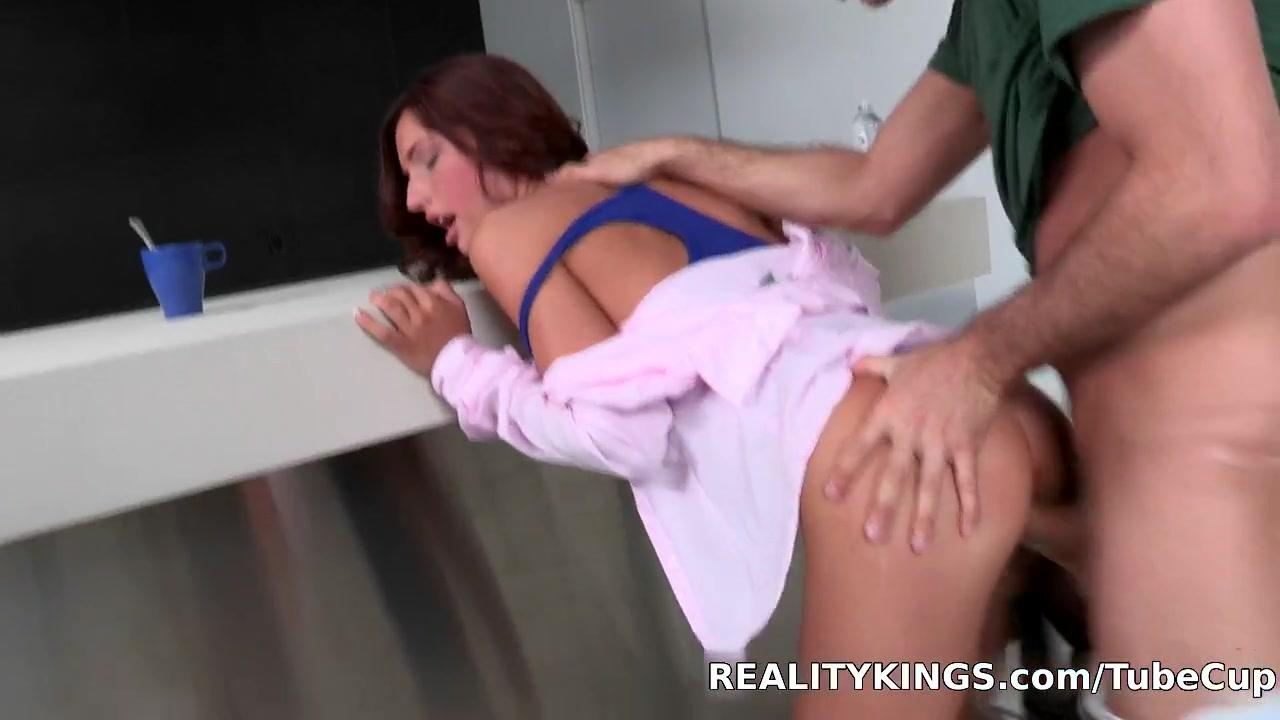 Quality porn Mom son porn wrestle
