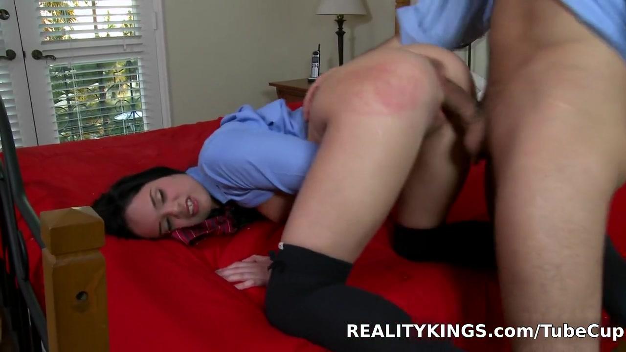Full movie Hot sexy women photos