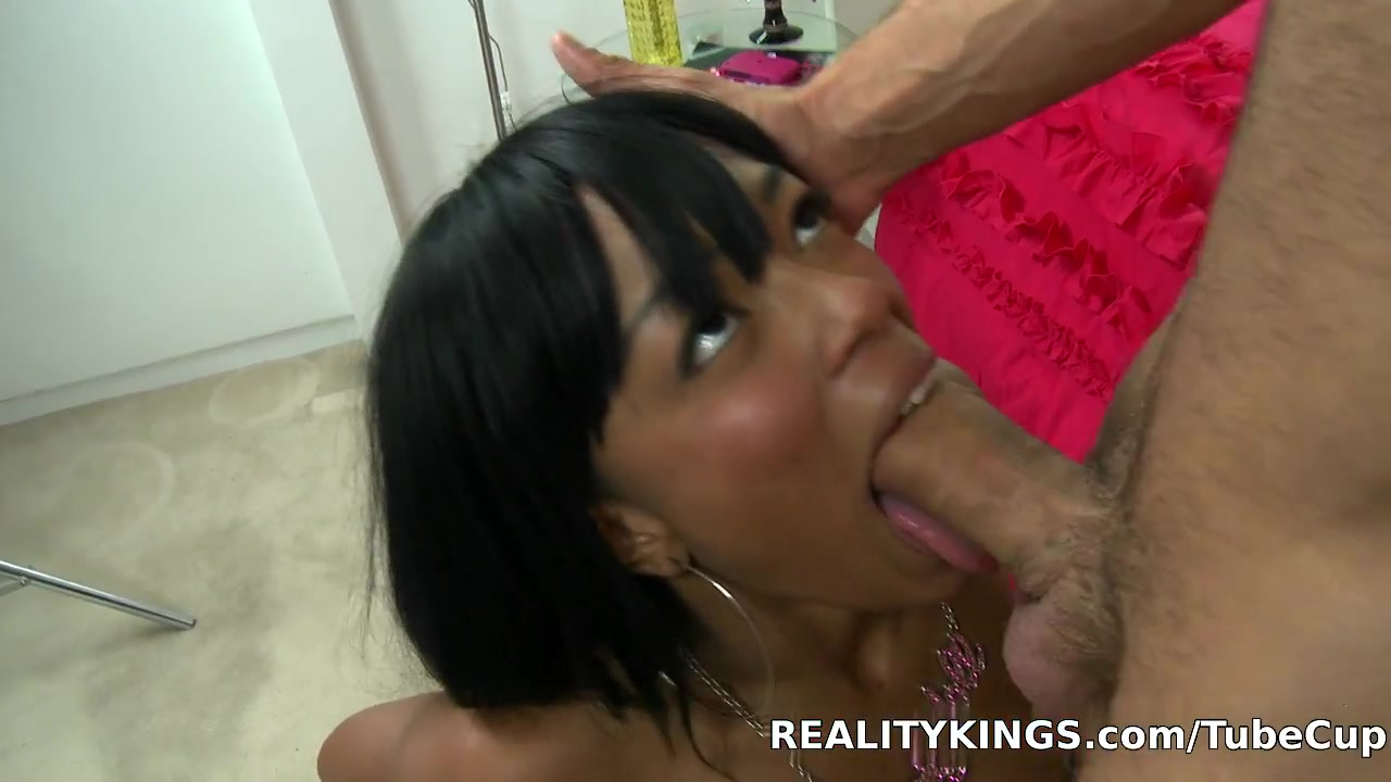 Porn FuckBook Xx Video Wanyama