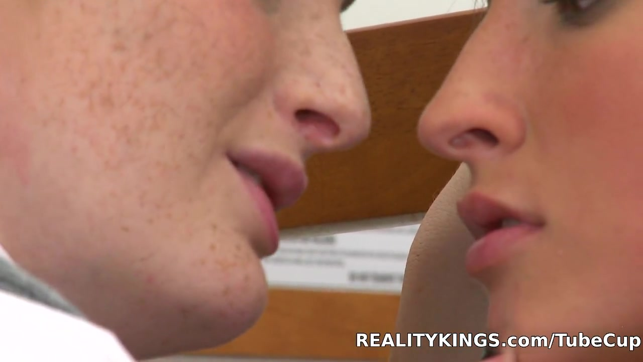 All porn pics Polarisationsbrille testsieger dating