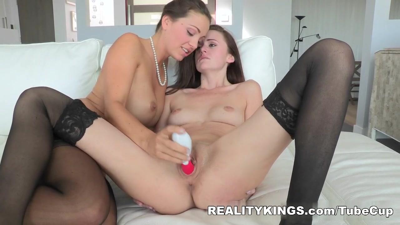 Orgy movies fucked Lesbiar