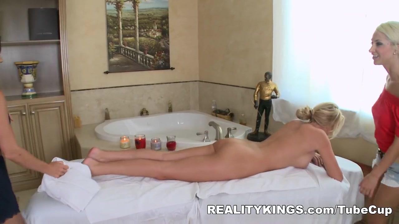 Naked xXx Stranger webcam sites