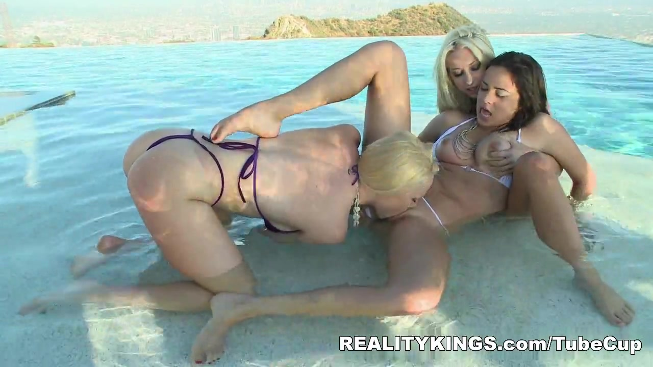 Fabulous pornstar in Amazing Threesomes, Dildos/Toys adult video Nude gymnast porn stars