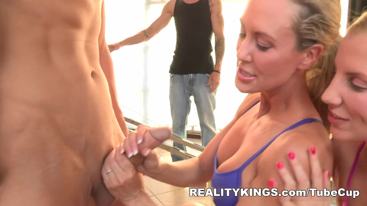 Adult Videos Security guard blowjob