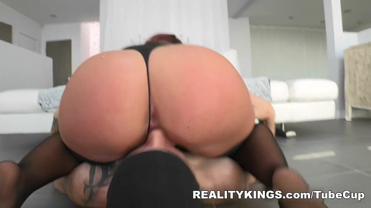 Hot bbw showing big tits FuckBook Base