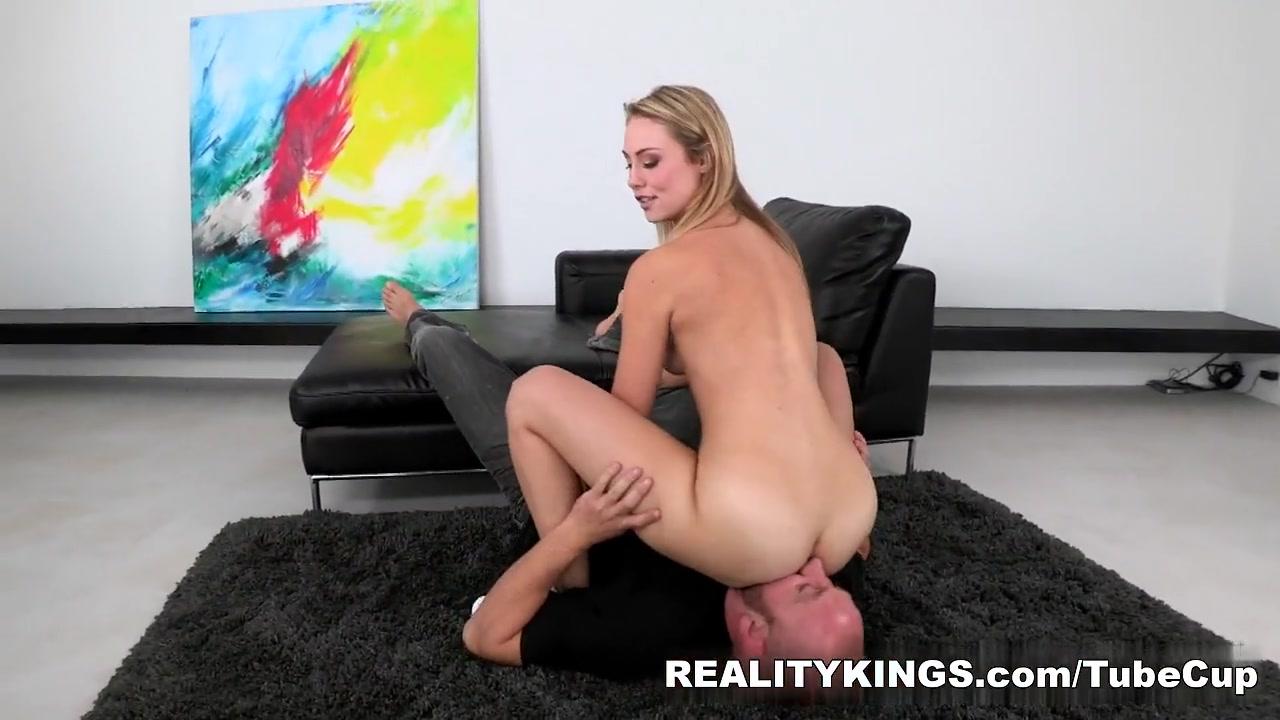 xXx Videos Milf wife cheating porn