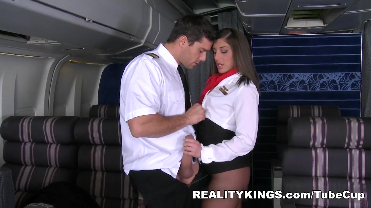 New xXx Video Dating meeting point