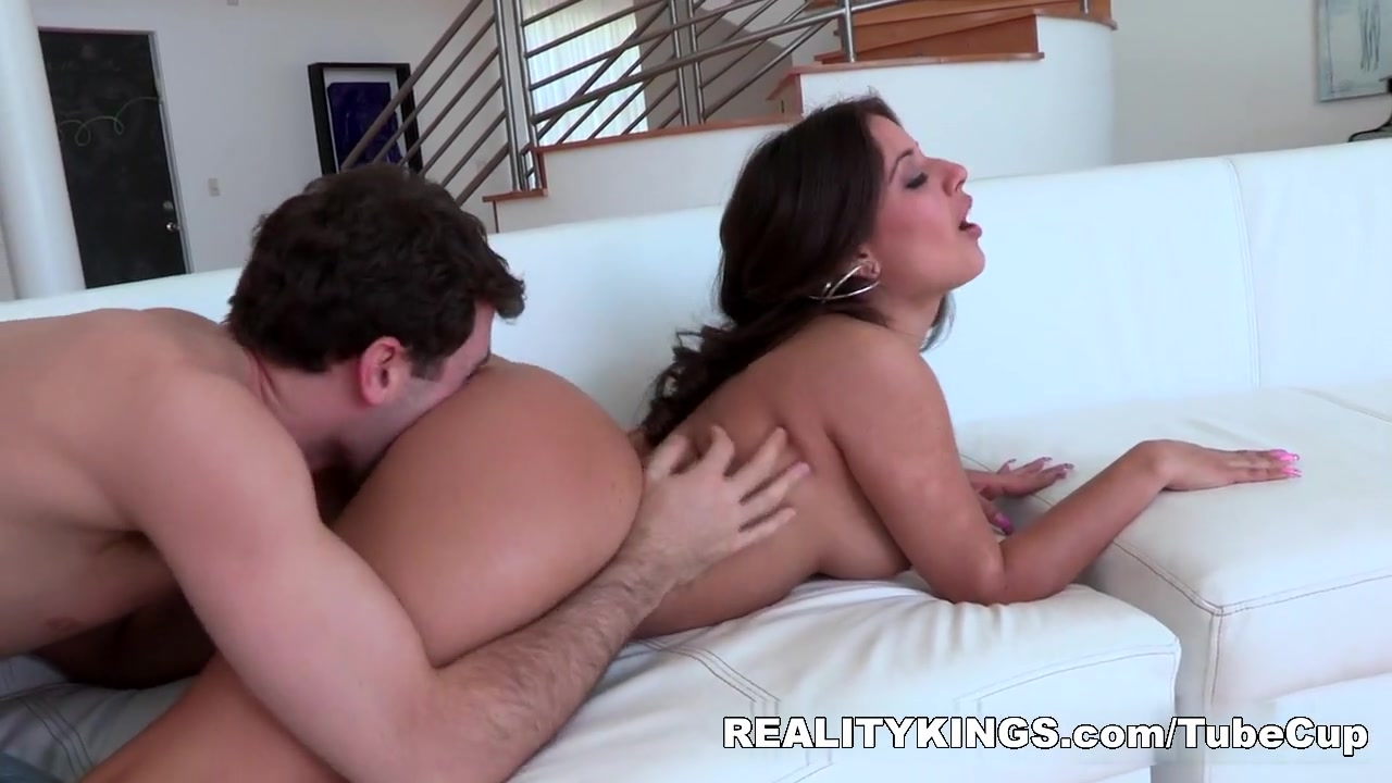 Click here and get access to audrey bitoni Hot Nude