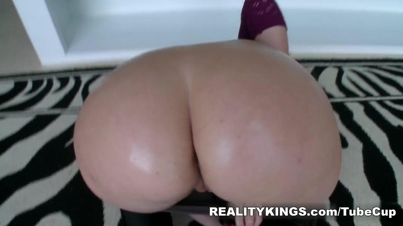 Hot xXx Pics Ebony ass for free
