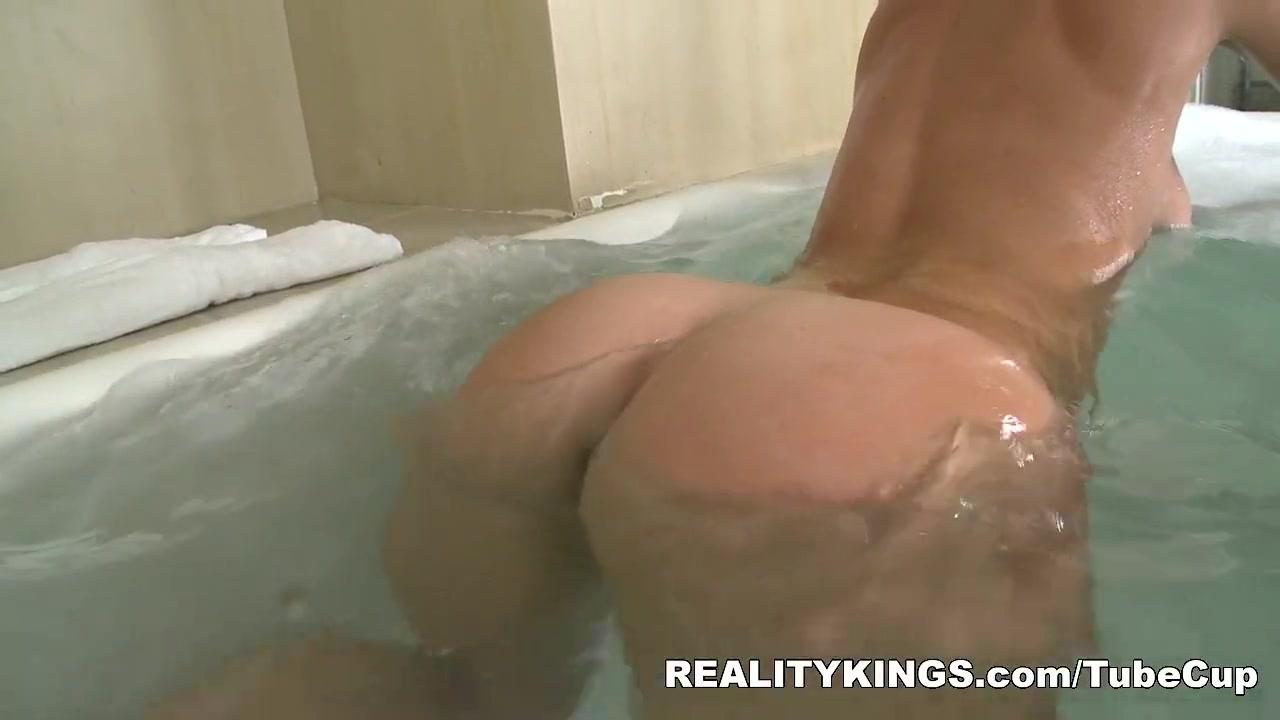 Sexy xXx Base pix Slut riding big black