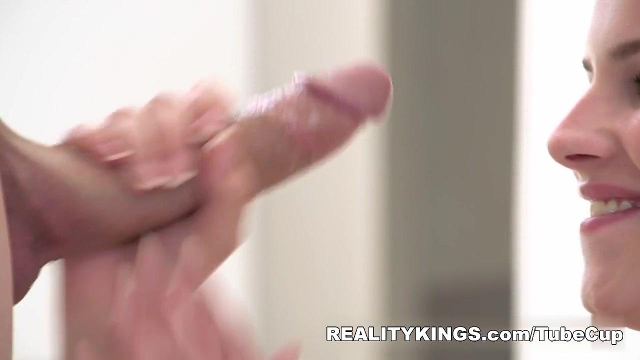 Ebony Trrn Orgasm Fuck Porn Pics & Movies