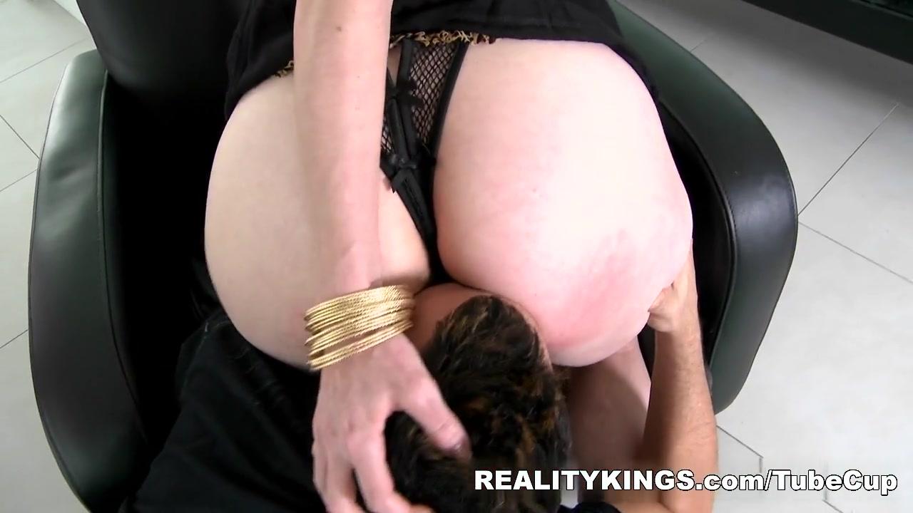 Hot Nude gallery Porno movies to download