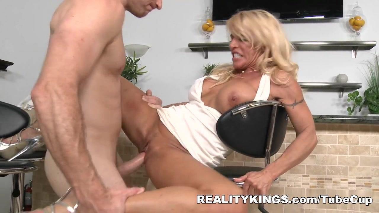gay porn star kevin kemp xxx pics