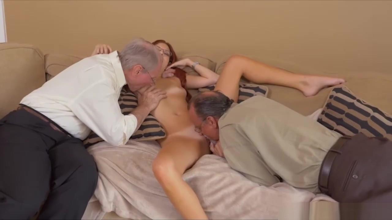 Pretty hot babe Zara Ryan riding cock