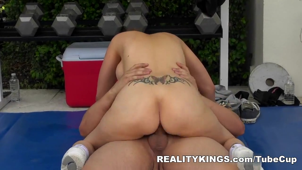 Full movie Cheap sexy plus size clothing