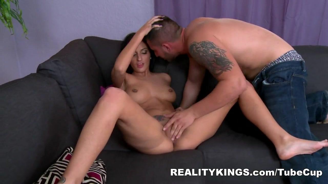 Ana lucia dominguez nude Naked FuckBook