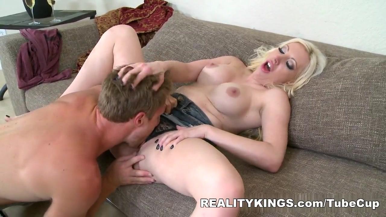 Bbw masterbation porn Quality porn