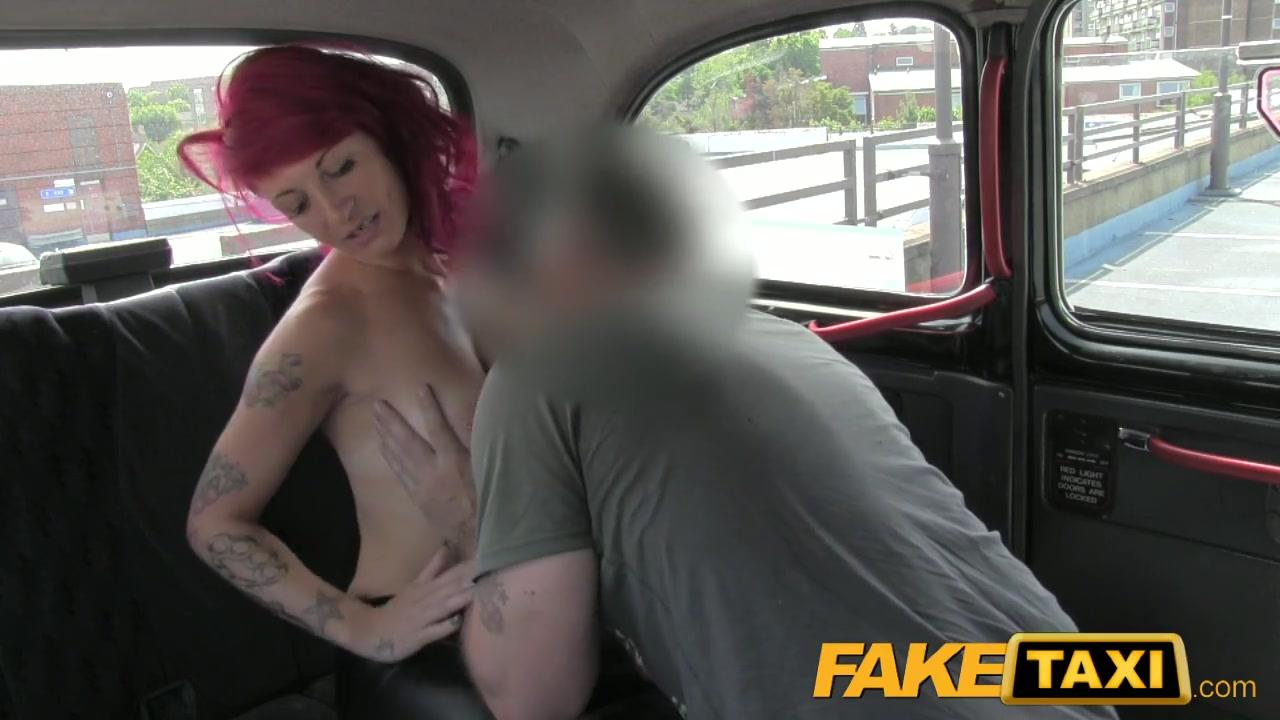 Tattoo german blonde milf dp Adult videos