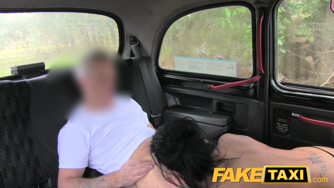 Porn galleries Busty Teacher Porn Videos