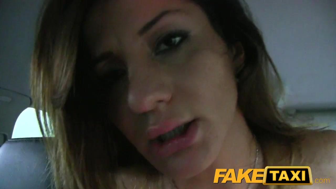 New xXx Video Naked ametuer mature women sucking