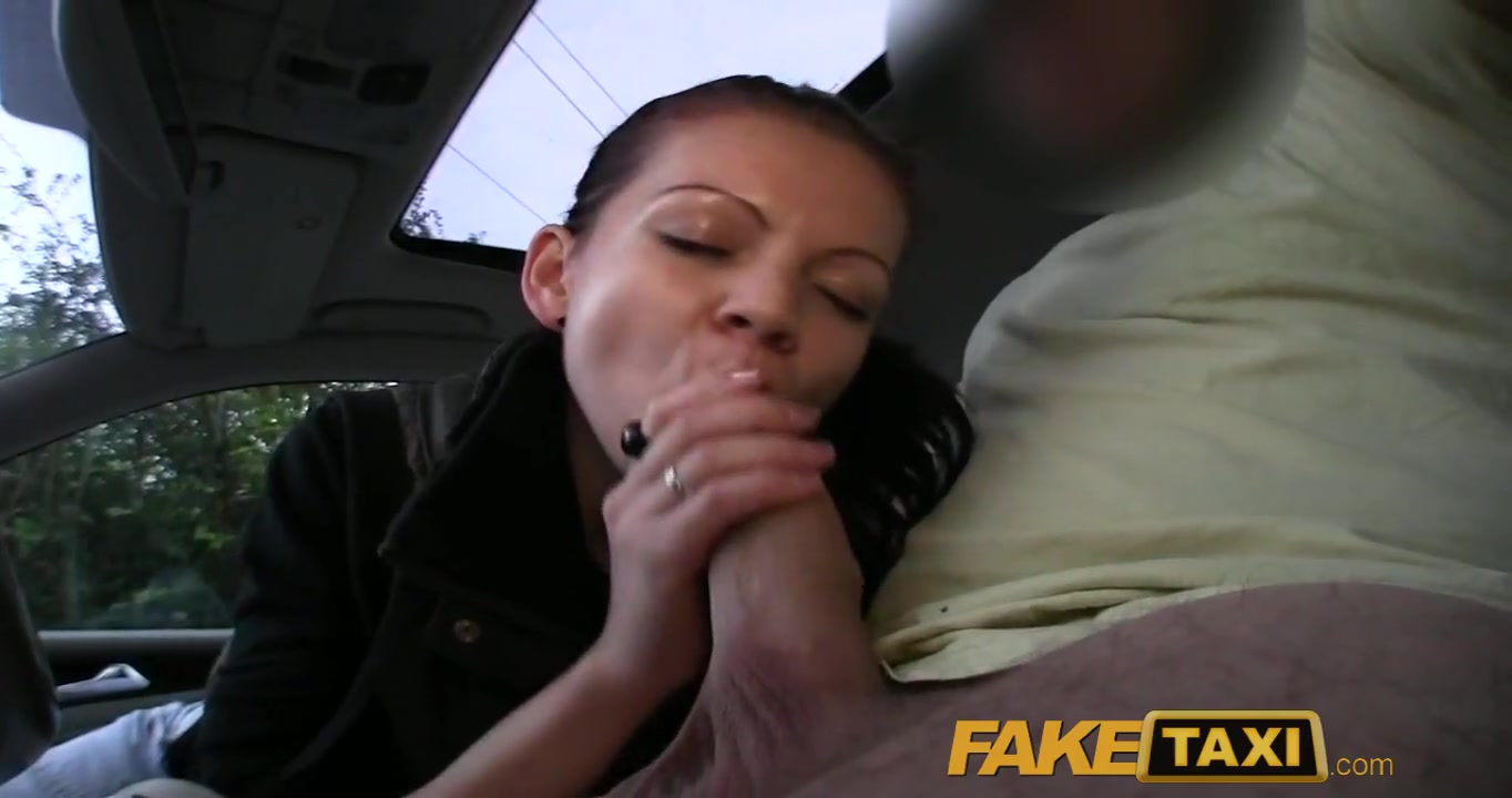dap anal and pissing Sexy Galleries