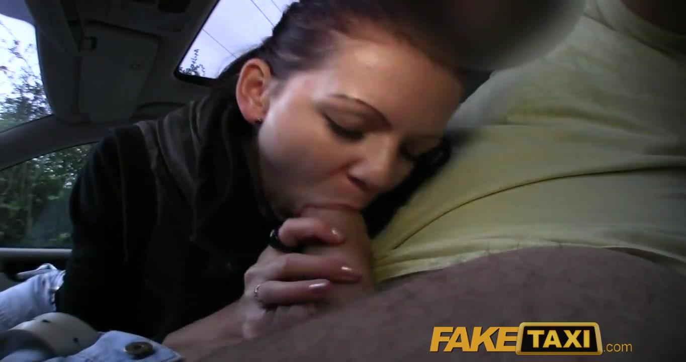 New porn Bbw orgy part